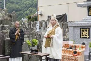 「まちのお寺の感謝祭」その3