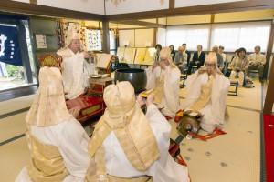 「まちのお寺の感謝祭」その4