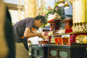 「まちのお寺の感謝祭」その6