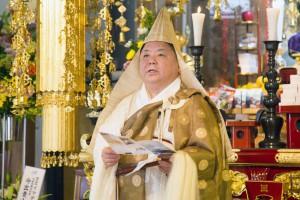 「まちのお寺の感謝祭」その7